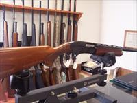 PRE-OWNED REMINGTON MODEL 1100. 12 GAUGE. VERY GOOD CONDITION!!!