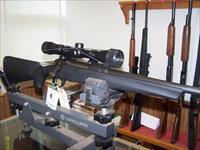 Remington® Model 783™ Bolt-Action Rifle and 3-9x40 Scope Combo. .243 WIN. NIB. PRICE REDUCED!!!