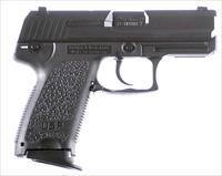 HK USP9C (Compact) - 2x13 rd Mags, Very Excellent Price!!!