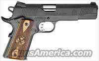 Springfield Armory Loaded 1911 w/ Night Sights NEW