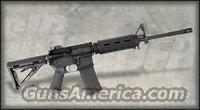 Sig Sauer M400 5.56 Enhanced Carbine