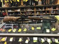 Marlin 336 30-30 Win Used