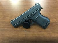 Glock 43 9mm Used