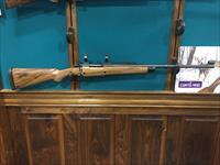 Dakota Model 76 African .375 H&H PRE-OWNED
