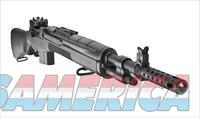 Springfield M1A-A1 SCOUT SQUAD 7.62X51