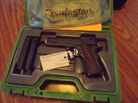 NEW REMINGTON R1 1911 CARRY 45ACP