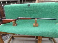 Winchester 1885 high wall for sale