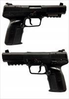 FN Five-seveN 5.7x28mm MKII Semi-Automatic Pistol