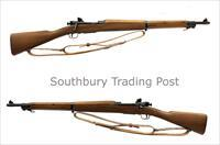 Remington 1903 A3 Bolt-Action Rifle