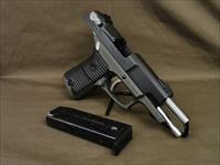 Ruger P89 9mm Pistol, Box included - In Very Good Condition!