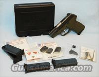 Custom Kel-Tec PF-9 9mm - Lots Of Accessories!