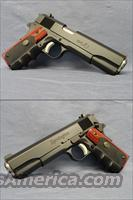 Remington R1 1911 .45ACP Pistol - Like New!