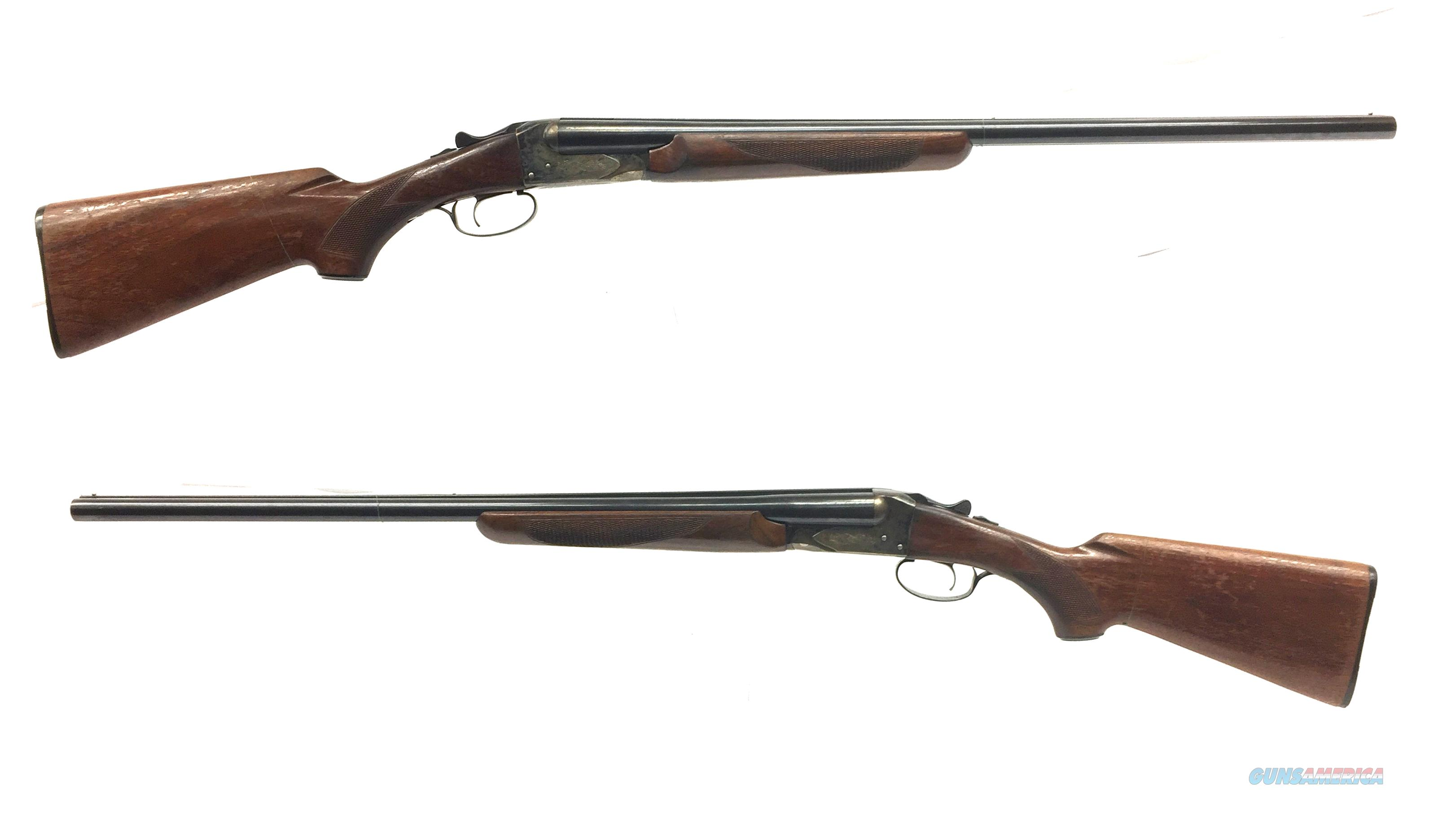 /UserImages/120038/987168444 10978760.jpg. Description: Savage Arms Fox  Model B ...