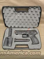 "Grand Power K100 MK7 9MM Pistol - 4.25"" barrel"