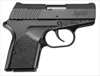 "NIB Remington Model RM380 .380 ACP 2.9"" SS"
