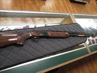 "NEW! Browning Citori CX 12ga 3"" 30"" Hard to Find!"