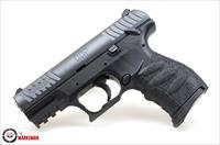 Walther CCP M2, 9mm NEW 5080500
