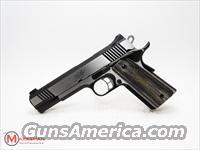 Kimber Eclipse Custom II 10mm NEW 1911 Free Shipping