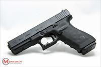 Glock 20 Generation 4 10mm NEW PG2050203