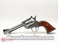 Ruger SIngle Ten, .22 lr New 22