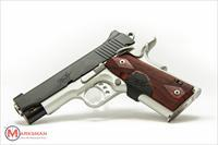 Kimber Pro Crimson Carry II 45 ACP Free Shipping