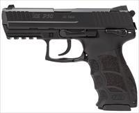 Heckler and Koch P30S, Variant 3, .40 S&W NEW