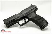 Walther PPQ M2 .45 ACP NEW
