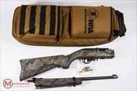 Ruger 10/22 N.R.A. Special Edition Takedown .22 lr NEW