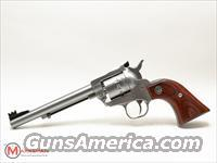 Ruger Single Nine .22 WMR NEW 22 Mag