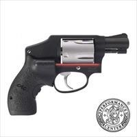 Smith and Wesson 442 Performance Center, .38 Special +P NEW Lockless