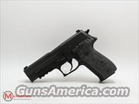 Sig Sauer P226 Extreme 9mm NEW 9 226