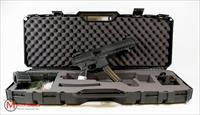 Sig Sauer MPX Pistol 9mm NEW with Stabilizing Brace