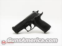 Sig Sauer, 9mm Enhanced Elite new 9 229
