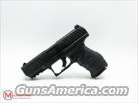 Walther PPQ M2, .40 S&W NEW