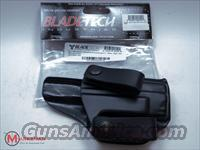 Blade-Tech Inside the Waist Holster Springfield XD 9 40 NEW