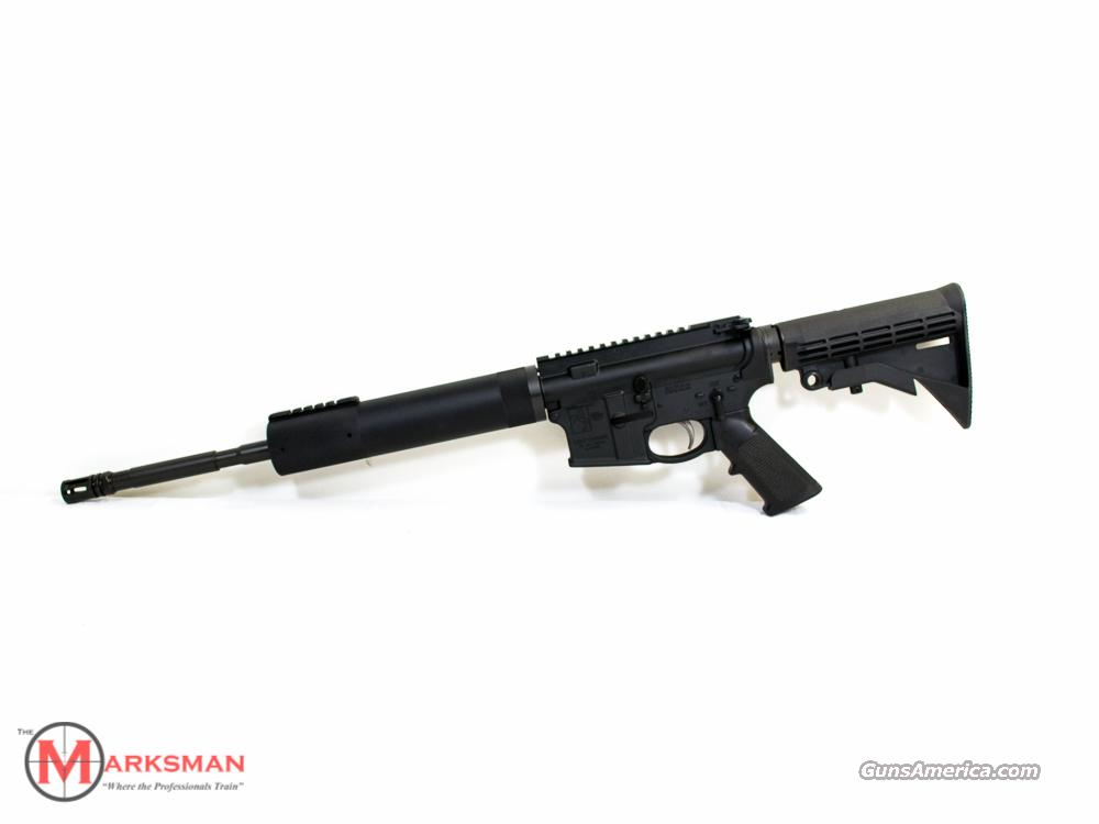 Colt Le6900 Ar15 556mm New 6900 Ar 15 M4 556 2 For Sale