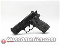 Sig Sauer P229 Extreme 9mm NEW 9 229