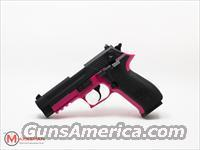 Sig Sauer Pink Mosquito, .22 lr NEW