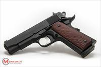 American Tactical Imports G.I. 1911 .45 ACP NEW