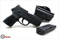 Sig Sauer P250 Subcompact, 9mm NEW 250SC-9-B
