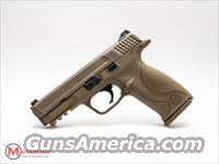 Smith and Wesson M&P 9 Viking Tactics, 9mm NEW