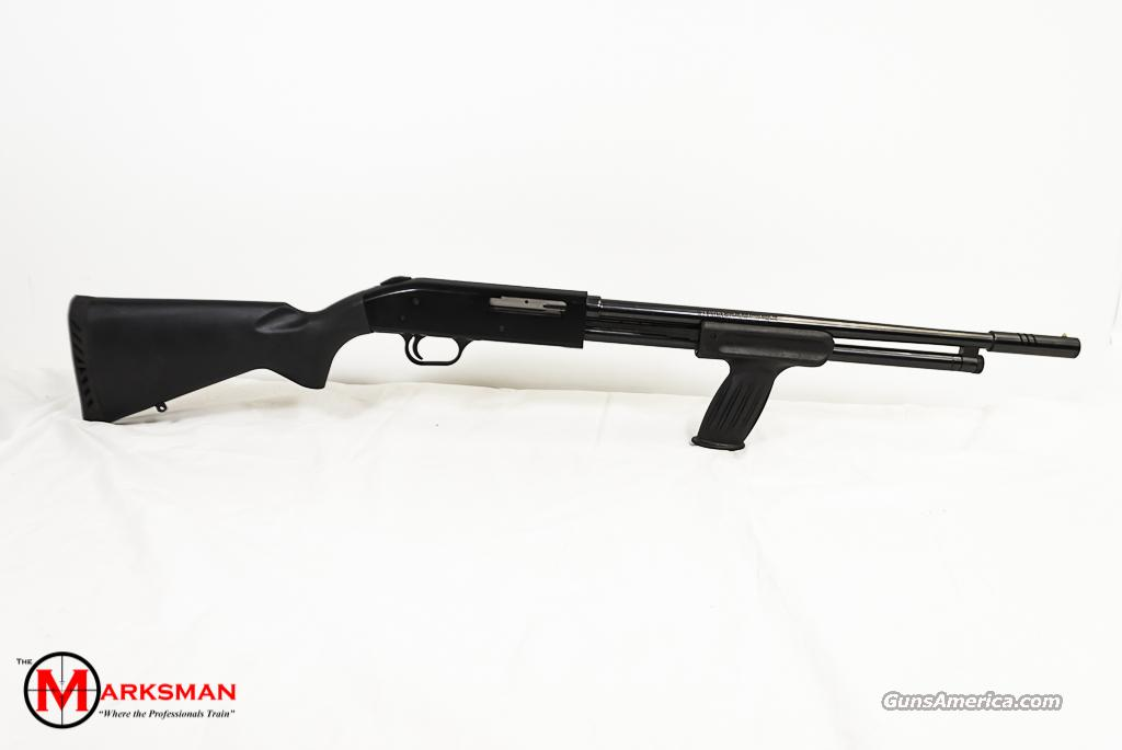 Mossberg 500 Home Security 410 Shotgun New. Multimedia Programming And Design. Occupational Therapy Schools In Illinois. Health Policy And Planning Usmle Step 3 Fee. Help With Alcohol Abuse Drupal Gardens Review. Accredited Online Medical Assistant Programs. Locksmith North Hollywood Ishares Biotech Etf. Security Awareness Materials. What Colleges Are In Boston Ob Gyn Websites
