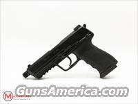 Heckler and Koch HK45 Tactical .45 ACP NEW