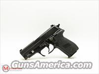 Sig Sauer M11-A1 9mm NEW M11 A1 228 Free Shipping