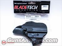 Blade-Tech Eclipse Belt Holster 1911 Defender 3 inch NEW