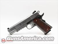 Smith and Wesson E-Series 1911, .45 ACP NEW