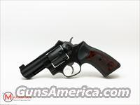 "Ruger GP100 3"" Wiley Clapp .357 Mag TALO 357"