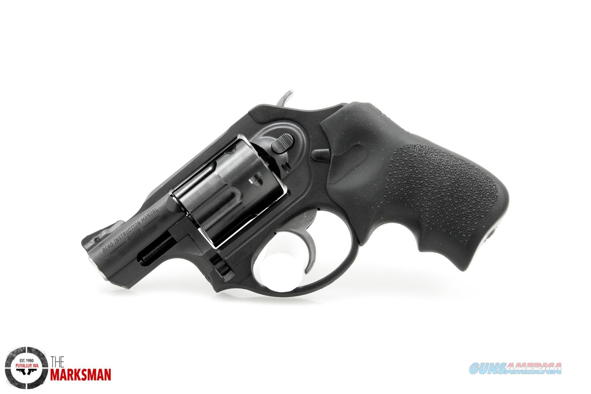 ruger lcrx 357 magnum for sale rh gunsamerica com ruger 10 22 repair manual ruger 10 22 repair manual