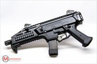 CZ Scorpion Evo 3 9mm NEW