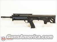 Kel Tec RFB .308 Win/7.62 x 51mm Bullpup NEW